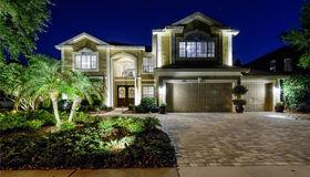 4160 Moreno Drive, Palm Harbor, FL 34685