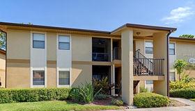 10177 Sailwinds Boulevard S #101, Largo, FL 33773