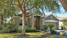 9692 Pacific Pines Court, Orlando, FL 32832