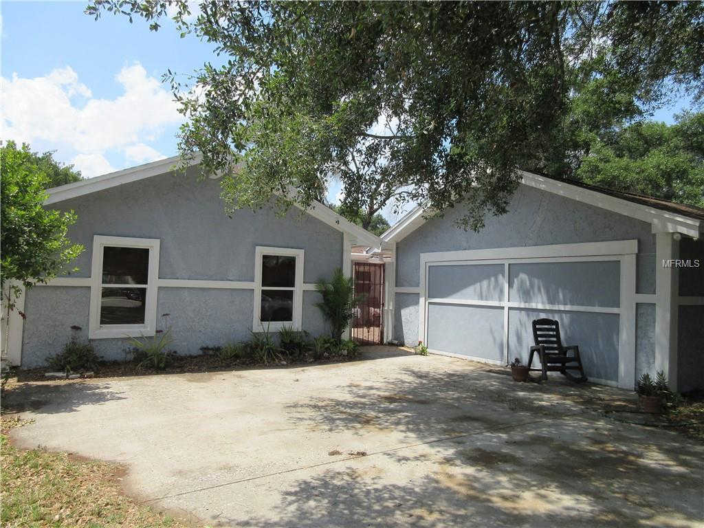 Another Property Sold - 13202 LAKE MAGDALENE BLVD TAMPA, FL