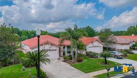 1308 Dartford Drive, Tarpon Springs, FL 34688