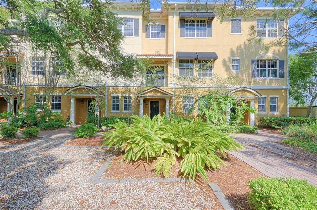 Another Property Sold - 539 JASMINE WAY CLEARWATER, FL