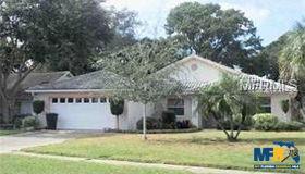 1476 Premier Village Way, Clearwater, FL 33764