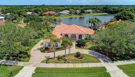 7648 Donald Ross Road W, Sarasota, FL 34240