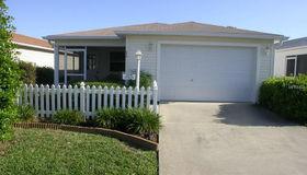 2078 Thornton Terrace #0, The Villages, FL 32162