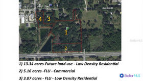 15732 State Road 438, Oakland, FL 34760