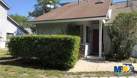 101 N Hill Avenue #8, Deland, FL 32724