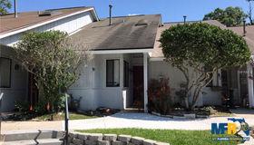 101 N Hill Avenue #9, Deland, FL 32724