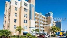 960 Starkey Road #1106, Largo, FL 33771