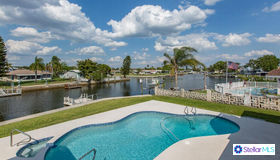 4215 Headsail Drive, New Port Richey, FL 34652