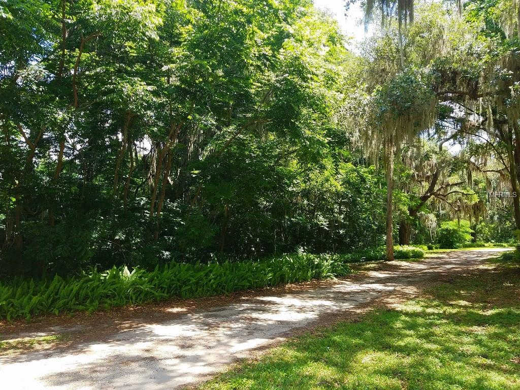 Se 155 Place, Weirsdale, FL 32195 now has a new price of $75,000!