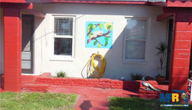 246 144th Avenue, Madeira Beach, FL 33708