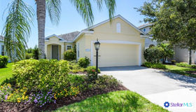 5344 Aqua Breeze Drive, Bradenton, FL 34208