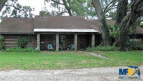 229 Craft Road, Brandon, FL 33511