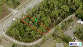 1337 Courtland Boulevard, Deltona, FL 32738