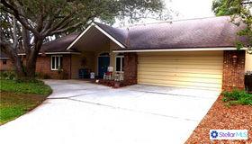 10907 Victoria Arbor Way, Temple Terrace, FL 33617