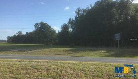 1 sr 44, Wildwood, FL 34785