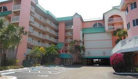 18400 Gulf Boulevard #1202, Indian Shores, FL 33785