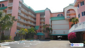 18400 Gulf Boulevard #1202, Indian Shores, FL 33785