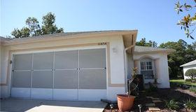 11654 Holly Ann Drive, New Port Richey, FL 34654