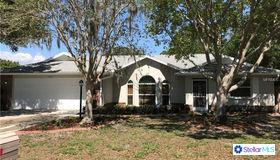 5125 Mccallum Terrace, Sarasota, FL 34231
