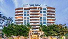 401 S Palm Avenue #1102, Sarasota, FL 34236