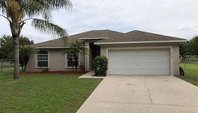 3414 Ralston Road, Plant City, FL 33566