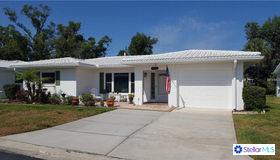 9478 141st Street, Seminole, FL 33776