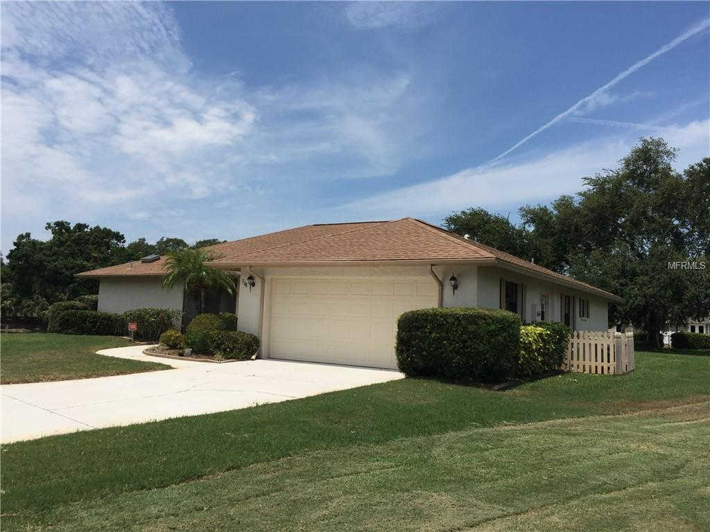 Another Property Sold - 308 WOODINGHAM CT VENICE, FL
