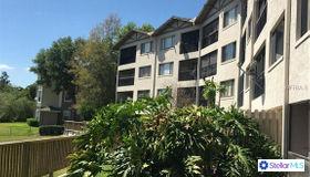 1054 Lotus Cove Court #623, Altamonte Springs, FL 32714