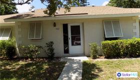 762 N Jefferson Avenue #762, Sarasota, FL 34237