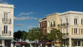525 N Orange Avenue #302, Sarasota, FL 34236
