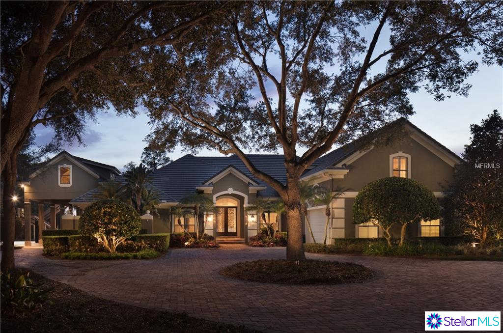 Another Property Sold - 6975 Sylvan Woods Drive, Sanford, FL 32771