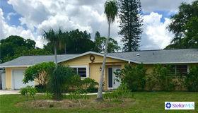 142 Holly Avenue, Sarasota, FL 34243