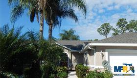 5151 Chase Oaks Drive, Sarasota, FL 34241