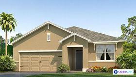 9835 Warm Stone Street, Thonotosassa, FL 33592