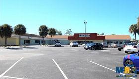 39920 Us Highway 19 N, Tarpon Springs, FL 34689