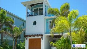 751 Jacaranda Road, Anna Maria, FL 34216