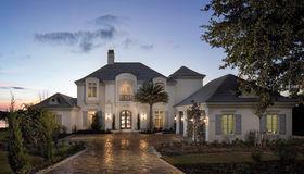 1004 Rosser Reserve Lane, Windermere, FL 34786