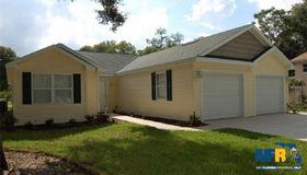1301 &1303 S Dewey Street, Eustis, FL 32726