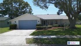 4493 Summerlake Drive, New Port Richey, FL 34653