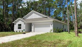 4425 Badosa Road, North Port, FL 34286