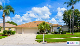 4711 Balsam Drive, Land O Lakes, FL 34639
