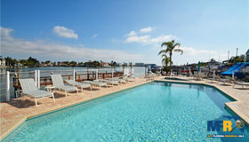 9359 Blind Pass Road #101, St Pete Beach, FL 33706