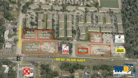 3472 E 60th Highway, Valrico, FL 33594