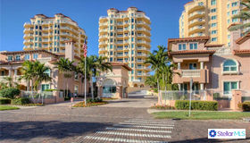 555 5th Avenue NE #1032, St Petersburg, FL 33701