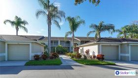 5330 Hyland Hills Avenue #2323, Sarasota, FL 34241