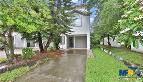 405 Madeira Circle, Tierra Verde, FL 33715