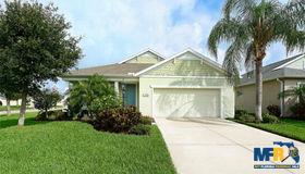 4839 Woodbrook Drive, Sarasota, FL 34243
