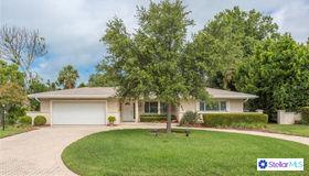118 Crestwood Lane, Largo, FL 33770